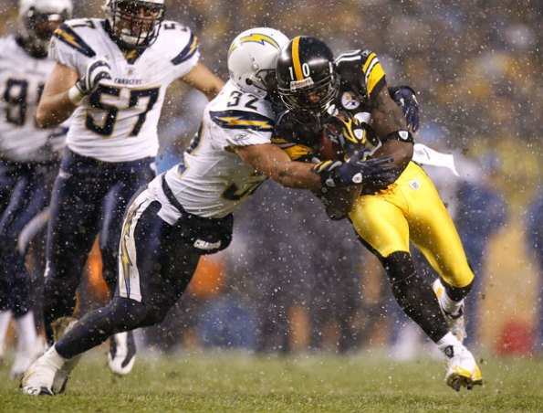 steelers-snow-2
