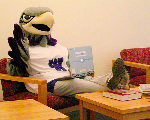 willie-warhawk-library