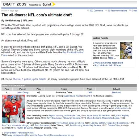 all-time-mock-draft-shot
