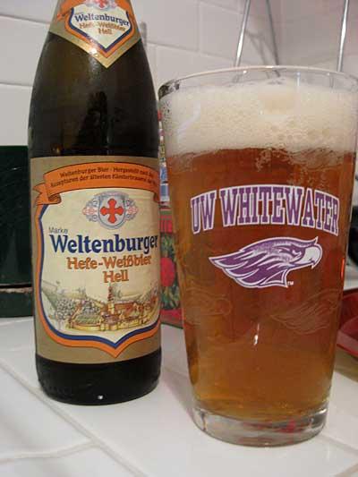 weltenburger-hefeweizen-hell.jpg?w=400&h=533